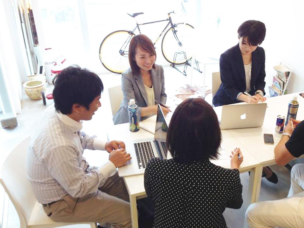 meeting_8