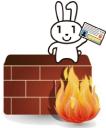 firewall_2