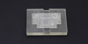3Dプリンタ治工具