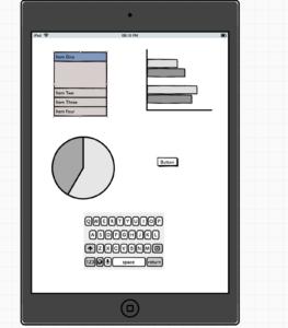 FileMakerの特徴(高速開発)